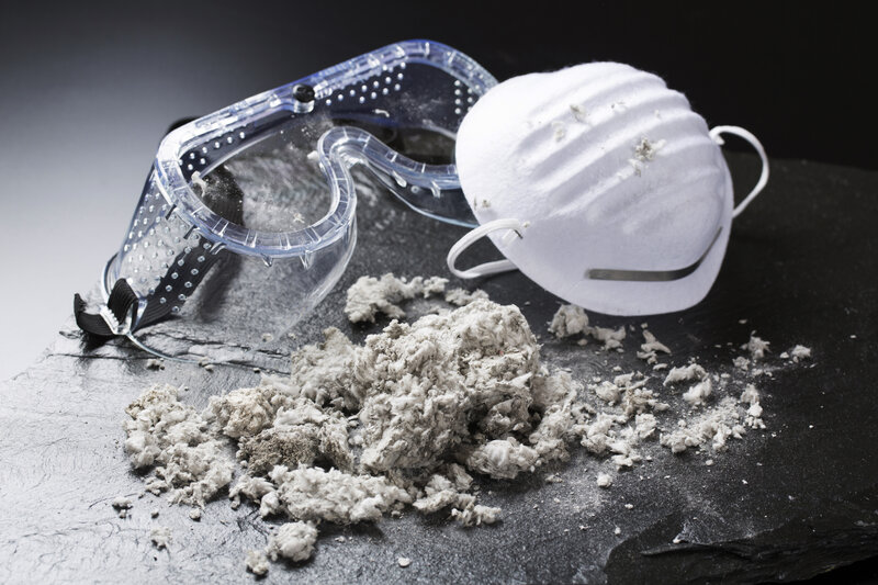 Asbestos Removal Cost  Northampton Northamptonshire